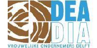 Dea Dia - Vrouwelijke ondernemers in Delft