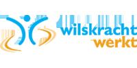 Wilskracht-weblogo-300x110