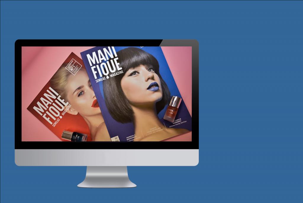 Hoe aantrekkelijk is je homepage?
