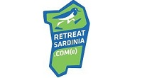 cropped-logo-retreat-sardinia-100px
