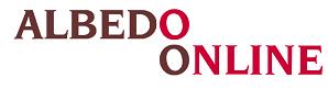 Albedo Online