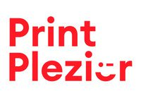printplezier 2