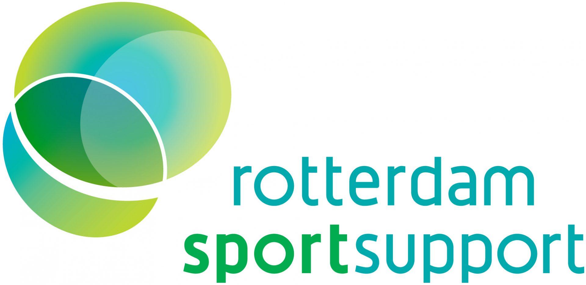 rotterdam-sportsupport