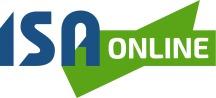 ISAonline_logo_klein