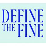 definethefine vierkant