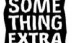 Something-Extra-Delft-100