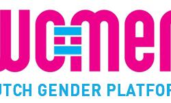 Wo=men_logo