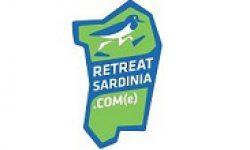 cropped-logo-retreat-sardinia-100px